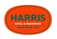 Lowongan Kerja Hotel Harris Sunset Road Bali.