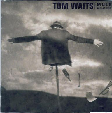 blue valentine tom waits