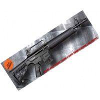Otomatik av tüfekleri - Süperpoze av tüfekleri - Şarjörlü av tüfekleri - Kurusıkı av tüfekleri ve daha birçok ürünün http://www.avvitrini.com