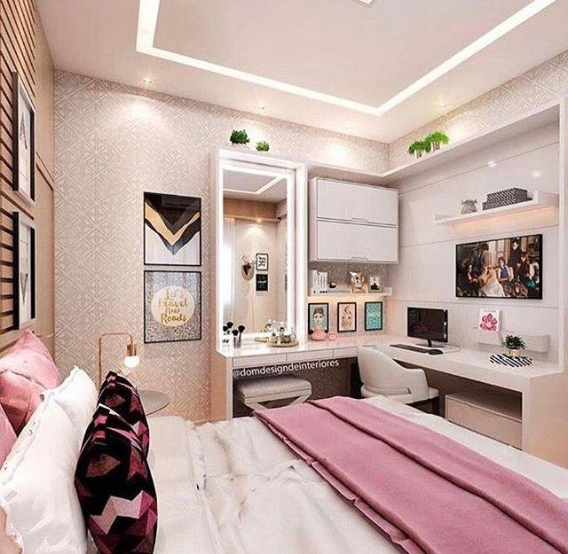 25+ Best Ideas About Teen Room Decor On Pinterest