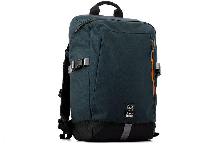 ROSTOV | Backpacks | Bags | Chrome Industries