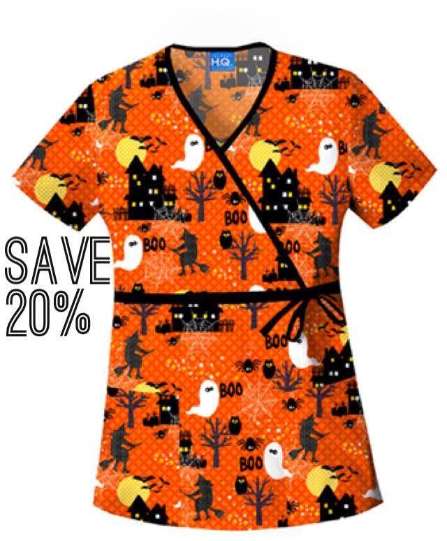 ... and Fall seasonal print tops! | Alegria Cherokee Store of Charlotte