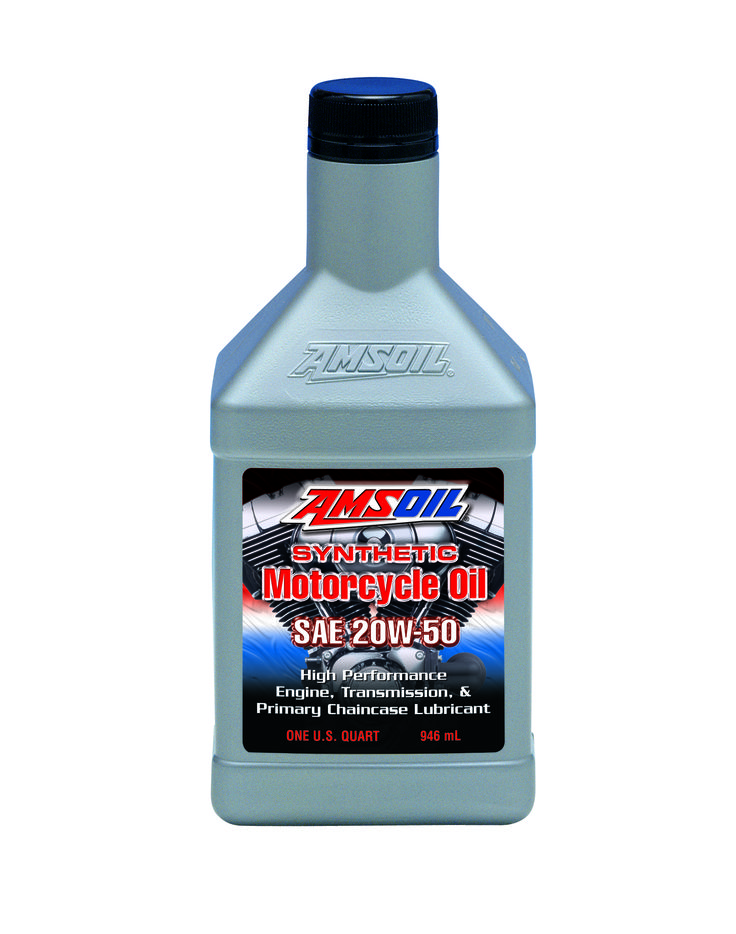 AMSOIL Synthetic Motorcycle Oil is formulated to withstand extreme ... - See more AMSOIL motorcycle products at http://shop.syntheticoilandfilter.com/motor-oil/motorcycle/