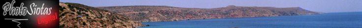 Ελλάδα - Τοπία - Το site μου