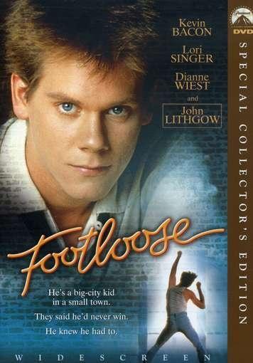 Footloose: Footloo, Kevinbacon, Favorite Movies, Book, Kevin Bacon, 80S Movies, Dance, The Originals, 80 S