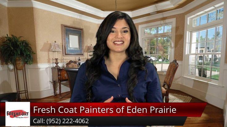 Wayzata, Eden Prairie Painting Company: Terrific 5 Star Review