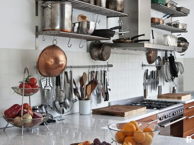 130 Best Images About Ikea Kitchen Ideas On Pinterest | Shelves