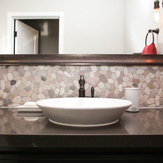 Spa Bathrooms 181 best spa bathrooms images on pinterest | bathroom ideas