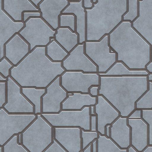 Metal Texture, Texture, Texture Art