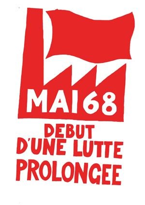 11 best 4Francia, el mayo del 68 y la gráfica de protesta images - interview workshop
