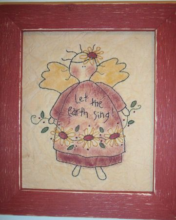 plum creek collectibles patterns - Google Search