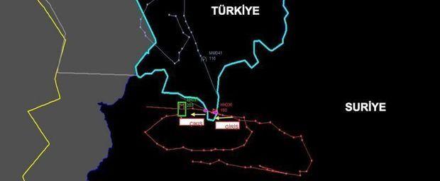 Hoe kunnen we de militaire actie van Turkije, om een Russische straaljager boven de grens met Syrië neer te halen, begrijpen? En wat zijn de mogelijke gevolgen voor de bilaterale relaties tussen Rusland en Turkije?', vraagt Niels Smeets (KU Leuven) zich af.