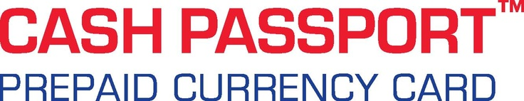 Cash Passports | Prepaid International Currency Card | Travel Money Oz http://www.travelmoneyoz.com/cash-passport#