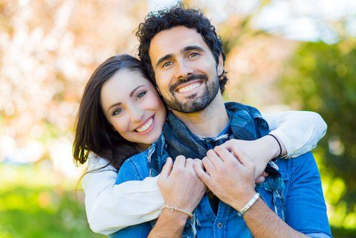Effects of Diindolylmethane for Testosterone and Estrogen Levels