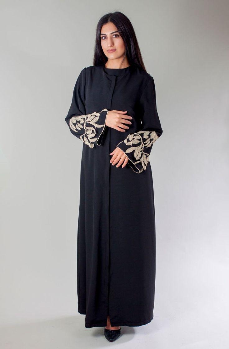 Tesetür Giyim Markalarının Güvenilir Alışveriş Sitesi #tesetturmoda #tesetturstil #fashion #instagood #fashionlovers #dress #instalike #tesetturelbise #hijabstyle #hijab #tesetturask #tesetturgiyim #hijabfashion #kina #dügün #bayan #stylehijab #sal #nişanlik #tasarim #buyukbeden #tesetturnisanlik #abaya #tesettürelbise #tesettürgiyim #ucuztesettur #kapidaodeme #tesettür #indirim #yenisezon #tunik  Ayshe Barok Ferace 602 Siyah -   249.90tl…