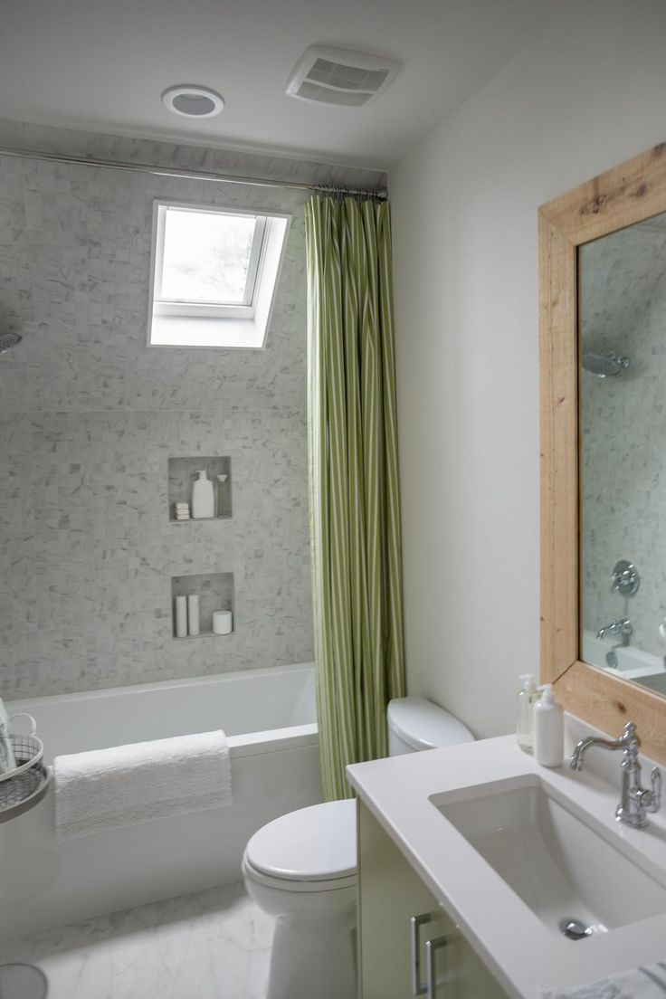 Pics On  best Cottage Farmhouse Bathrooms images on Pinterest Bathroom ideas Farmhouse bathrooms and Master bathrooms