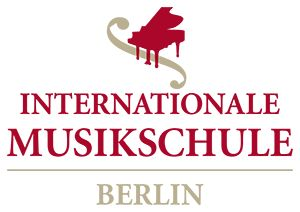International Music School Berlin