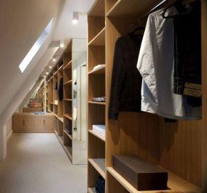 205 best attic storage images on pinterest attic closet attic storage and room