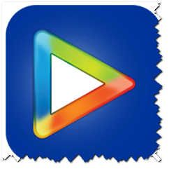 Download Hungama Music - Songs And Videos V4.6.6:  Hungama Music has a vast collection of popular songs and music videos in different genres like Bollywood, Pop, Rock, and different languages like Punjabi, Bhojpuri, Marathi, and many more. You can access lyrics of Hindi songs along with the fun trivia for each song. You can also earn rewards for...  #Apps #androidMarket #phone #phoneapps #freeappdownload #freegamesdownload #androidgames #gamesdownlaod   #GooglePlay  #Smartp