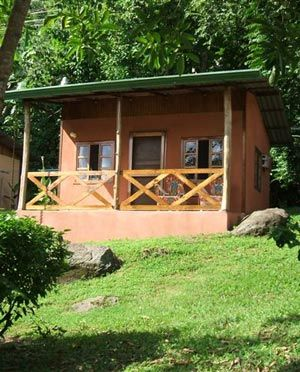 Coconut Grove provides 2 guest houses in a tropical jungle setting and 3 well appointed cottages. All the units are featured with air conditioner and high speed internet, coffee makers, refrigerators, toasters, private patios from where you can enjoy amazing view of the sunsets. http://www.costaricajourneys.com/coconut-grove/ #costarica #CoconutGrove #hotelsincostarica