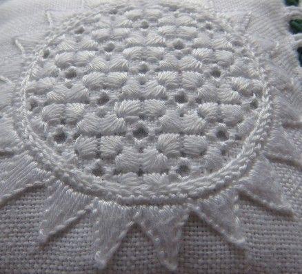 filling pattern 476