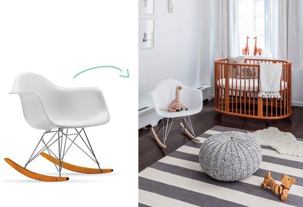 cadeira-balanco-eames-rocking-quarto-de-bebe