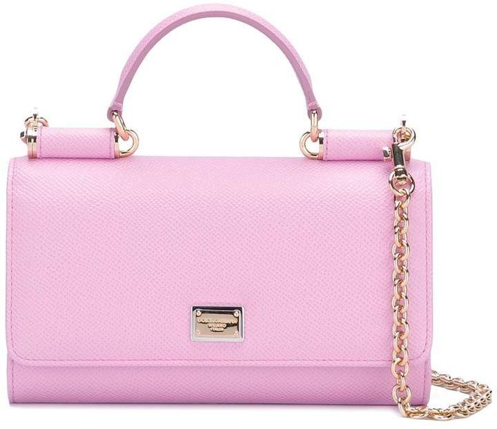 7e5e9b549cf7 Fashions by Dolce   Gabbana. Disclosure  I m an affiliate marketer. When