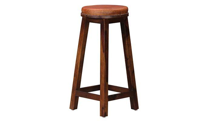 Buy Wooden Bar stools Online in UK