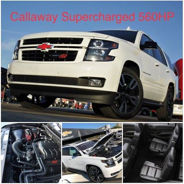 For Sale Brand New Callaway Cars Powerfully Engineered Callaway Supercharged Vehicles The Patriot Group Of Dealerships An Authori Chevrolet Callaway Cars Gmc