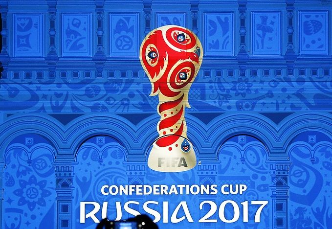 Fifa Confederation Cup 2017 Live Broadcast TV Channels Info, Schedule, Score, When, Where, Points Table, Live Telecast, Streaming, Playing XI, Team Squad