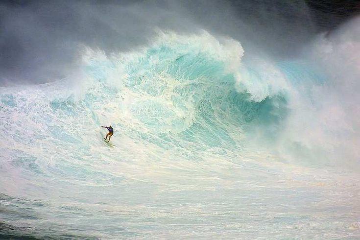 big wave surfing | Big Wave surfing EXTREME at Jaws, Maui . Visit www.bissac.com – NEXT ...