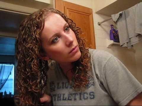 http://may3377.blogspot.com - curly hair