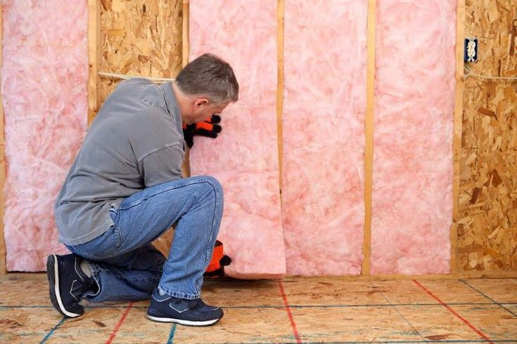 There are four types of insulation: batt, blown-in (loose fill), rigid board and spray foam. Each has advantages and limitations.