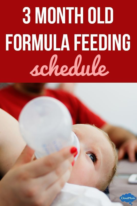 how to start solid foods for 6 month old