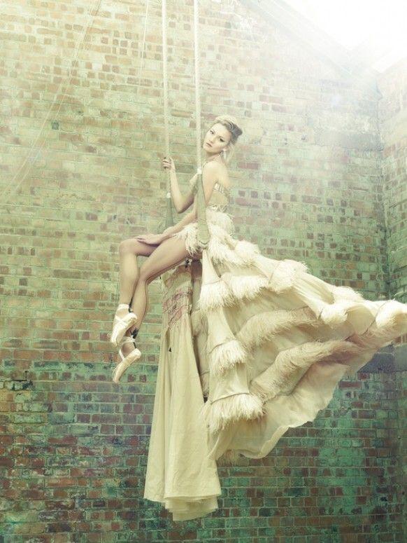 1000 Images About Fairytale Fashion Fantasy I On