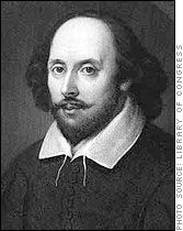 All about William Shakespeare: His life, plays, and poetry
