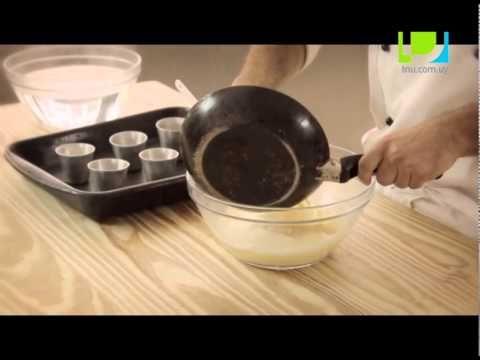 #CocinaSaludable Temporada: Insuficiencia renal