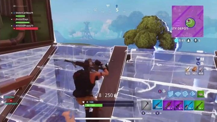 He thought he could hide  -Follow me @fortnite._.shots for more! - #fortnite#battle#royale#battleroyale#fortnitewin#fortnitedub#pubg#win#xbox#playstation#pc#ps4#fortnitememes#clips#free#giveaway#fortniteclip#fortniteshot#epicgames#gaming#victory#victoryroyale#squads#Duos#solos#fortnitebr#fortnitebattleroyale#fortnitebr#fnbrseason3
