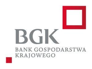 Bank Gospodarstwa Krajowego to państwowy bank rozwoju, który inicjuje i realizuje programy służące wzrostowi ekonomicznemu Polski. Stanowi centrum kompetencyjne w finansowaniu projektów infrastrukturalnych, eksportu, spółek komunalnych
