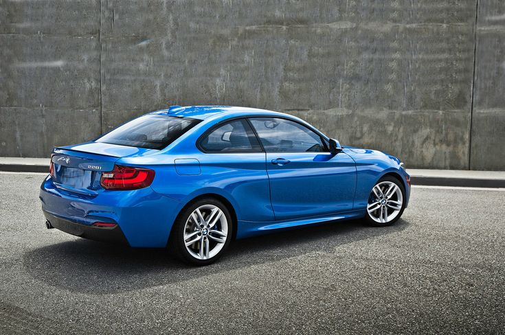 Ate Super Blue Racing High Performance Brake Fluid for coping with the extreme demands posed by motor racing. It is used in motor racing by leading car. Its minimal decrease boiling point gives excellent water locking properties. Buy ATE Super blue Brake Fluid for your 2014 BMW 228 now. #CarBrake #Brakepads #CarParts #Autoparts #AutoCare #Vehicle #Brakecalipers #Calipers #Brembo #DiscItalia #BrakeRotor #BrakeLine #BMW228 #BMW