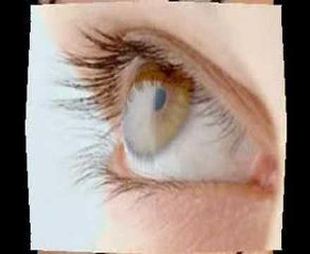Welle:Erdball-Deine Augen