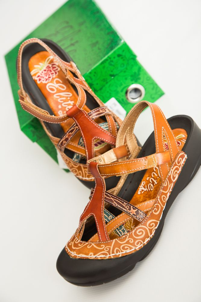 1000 images about corkys sandals on pinterest for Corky s garden center