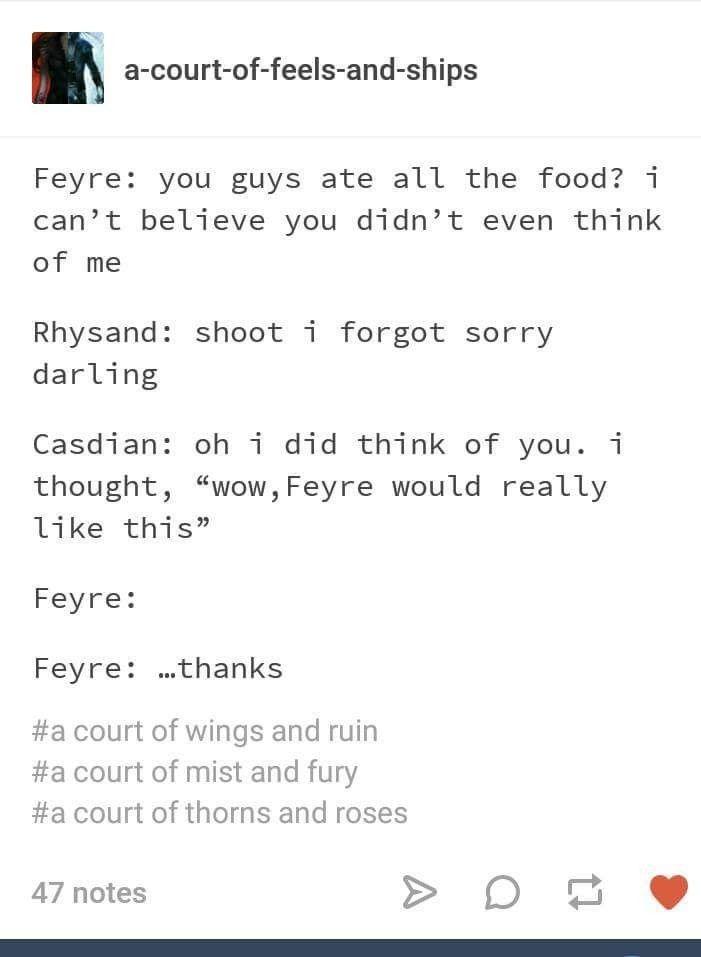 Feyre Rhysand Cassian Sarah J Maas Books