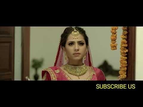 Qismat Full Song Ammy Virk Sargun Mehta Jaani B Praak Arvindr Khaira Speed Records Youtube Film Song Dj Songs Mp3 Song Download