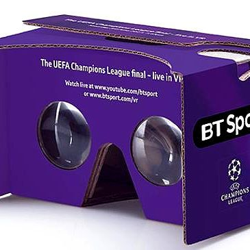 http://home.bt.com/tech-gadgets/phones-tablets/bt-sport-to-give-away-virtual-reality-headsets-for-free-ahead-of-uefa-champions-league-final-11364181144704 #VR #Juventus #SomeSpanishTeam    Free - EE shops
