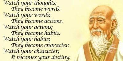 - Most Wise Eastern Philosophy Quotes by Famous Thinkers ...