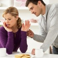 My wife doesn't love me anymore --> http://blog.savemarriagecentral.com/my-wife-doesnt-love-me-so-is-your-marriage-really-worth-it