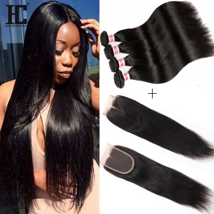 8A-Peruvian-Virgin-Hair-With-Closure-4-Bundles-Peruvian-Human-Hair-With-Closure-Peruvian-Straight-Hair/32605431775.html *** More info could be found at the image url.