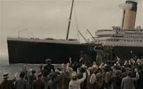TitanicUnsinkable Titanic, Titanic Obsession, Julian Fellows, Ships Sailing, Rms Titanic, Titanic Movie, Titanic History, Titanic Pin, R M S Titanic