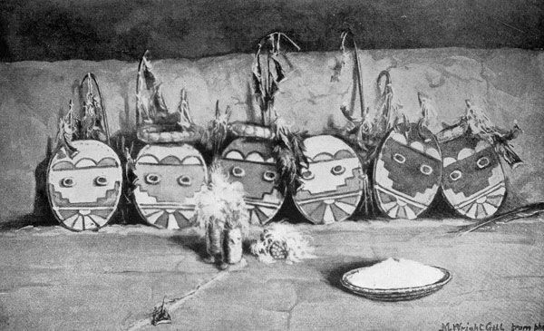 38 best altars mostly native american indian images on